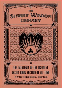 starry wisdom
