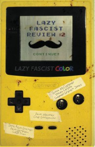 lazy-fascist-review-2_cover