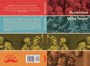 rumbullion-cover